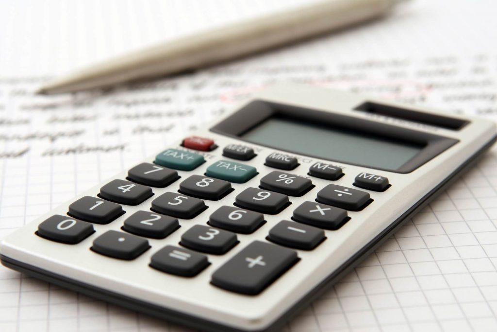 Biuro rachunkowe Gdańsk - cennik