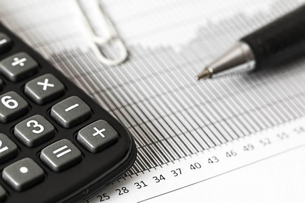 Biuro rachunkowe WEKTOR - ceny