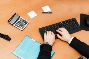 Oferta biura rachunkowego WEKTOR